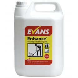 Polish acrilic Evans Enhance 5L